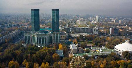 Пленка Сан Контрол в Алматы